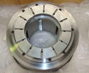 New White Metal Bearing